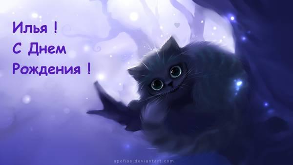 http://se.uploads.ru/t/RBfXM.jpg