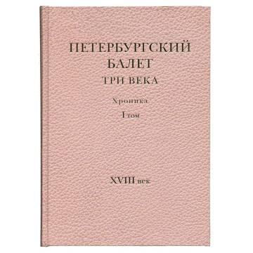 http://se.uploads.ru/t/RE5pu.jpg
