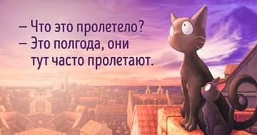 http://se.uploads.ru/t/REfpA.jpg