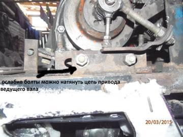 http://se.uploads.ru/t/REr2b.jpg