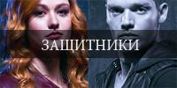 http://se.uploads.ru/t/RITFH.jpg