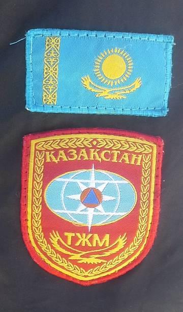 http://se.uploads.ru/t/ROgG3.jpg