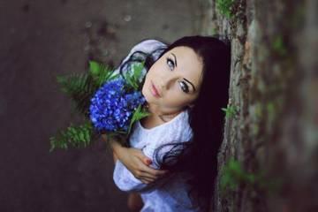 http://se.uploads.ru/t/RPw3S.jpg