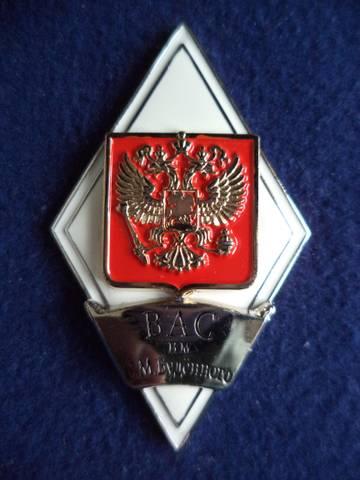 http://se.uploads.ru/t/RSrPT.jpg
