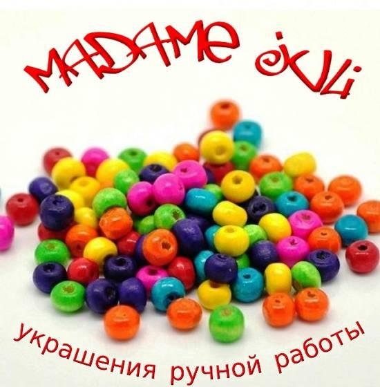 http://se.uploads.ru/t/RTSYr.jpg