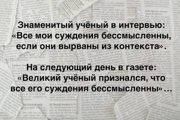http://se.uploads.ru/t/RWGVU.jpg