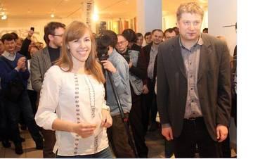 http://se.uploads.ru/t/RZuND.jpg