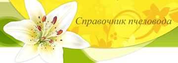 http://se.uploads.ru/t/RbD2U.png