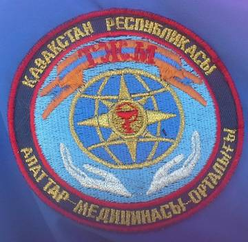 http://se.uploads.ru/t/RjMau.jpg