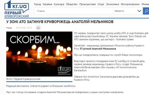 http://se.uploads.ru/t/Rkvd4.png
