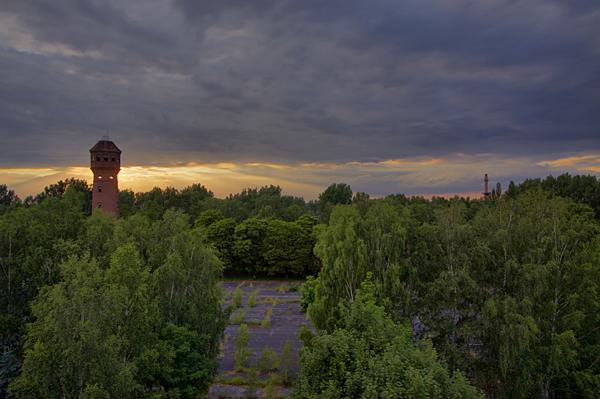 http://se.uploads.ru/t/RotTg.jpg