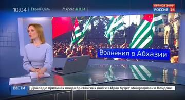 http://se.uploads.ru/t/Rqve5.jpg