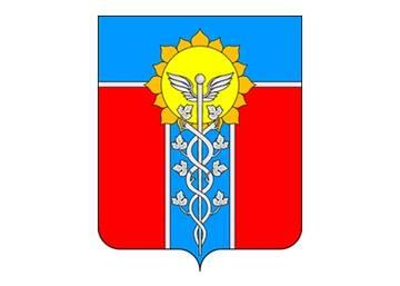 http://se.uploads.ru/t/RrEGL.jpg