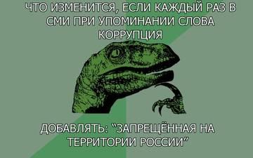http://se.uploads.ru/t/S7ACL.jpg