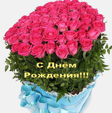 http://se.uploads.ru/t/SBD3G.jpg