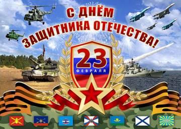 http://se.uploads.ru/t/SCuM8.jpg