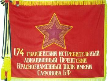 http://se.uploads.ru/t/SECym.jpg