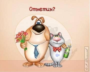 http://se.uploads.ru/t/SINza.jpg
