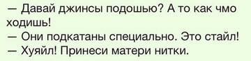 http://se.uploads.ru/t/SMKWi.jpg