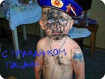 http://se.uploads.ru/t/SOThG.jpg