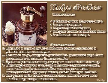 http://se.uploads.ru/t/SXPbs.png