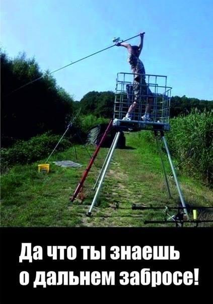 http://se.uploads.ru/t/SYgN4.jpg