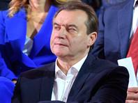 http://se.uploads.ru/t/SavHf.jpg