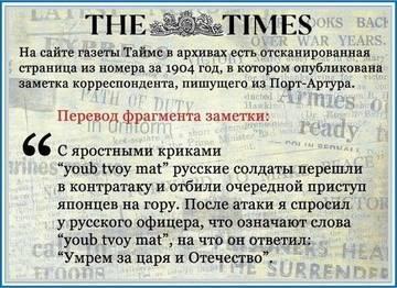 http://se.uploads.ru/t/SbQ14.jpg