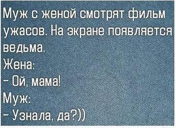 http://se.uploads.ru/t/Sd4Dt.jpg