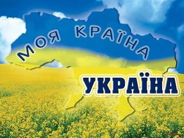 http://se.uploads.ru/t/Sg6ik.jpg