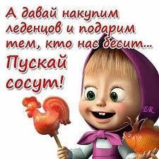 http://se.uploads.ru/t/Sk50Z.jpg