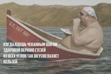 http://se.uploads.ru/t/SlPuB.jpg