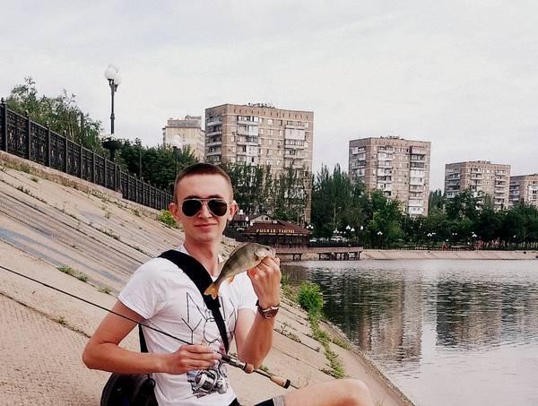 http://se.uploads.ru/t/T2wIx.jpg