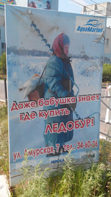 http://se.uploads.ru/t/T3pNB.png