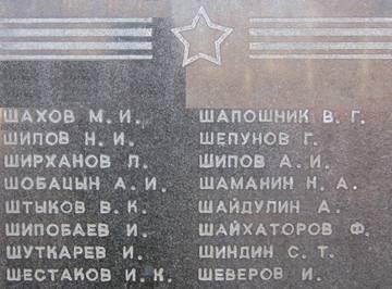 http://se.uploads.ru/t/TWoGf.jpg