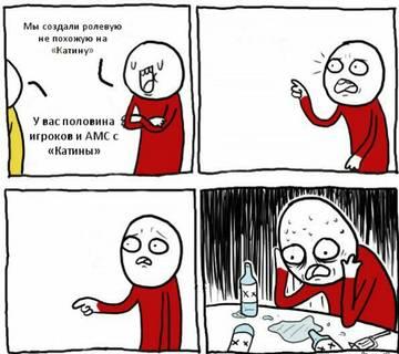 http://se.uploads.ru/t/TfxAk.jpg