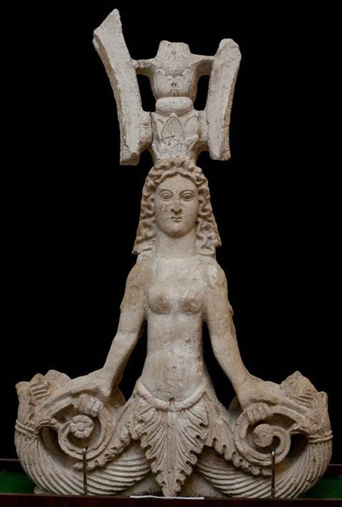 Белые боги и Богини