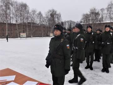 http://se.uploads.ru/t/ToFpD.jpg