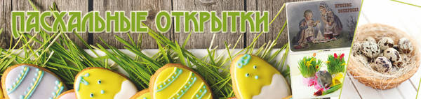 http://se.uploads.ru/t/TuVvA.jpg