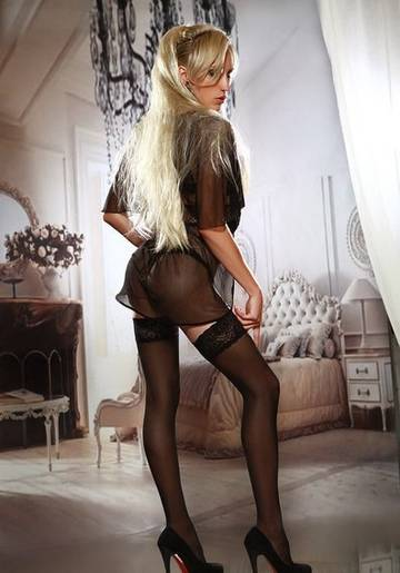 http://se.uploads.ru/t/Tudsy.jpg