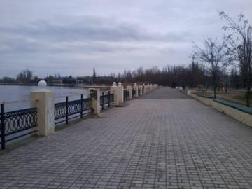 http://se.uploads.ru/t/TwXIq.jpg