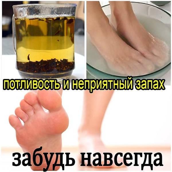 http://se.uploads.ru/t/TyG2q.jpg