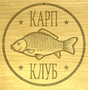 http://se.uploads.ru/t/Tyha1.jpg