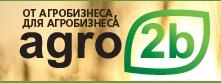 http://se.uploads.ru/t/Tys5n.jpg