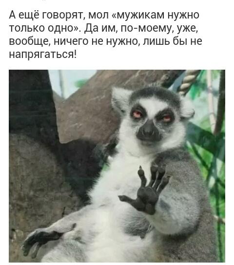 http://se.uploads.ru/t/U0aJ8.jpg