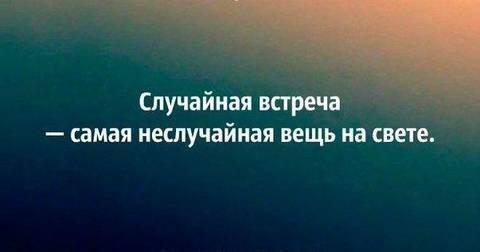 http://se.uploads.ru/t/U5XfQ.jpg
