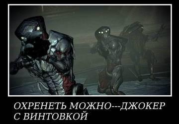 http://se.uploads.ru/t/U7yu4.jpg