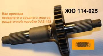 http://se.uploads.ru/t/UB75Q.jpg