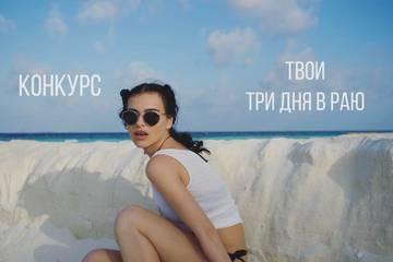 http://se.uploads.ru/t/UDycI.jpg