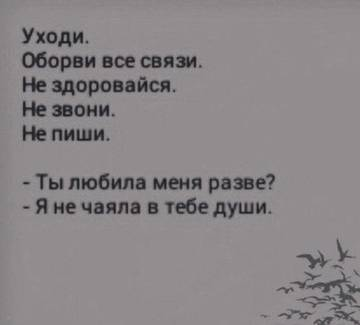 http://se.uploads.ru/t/UFRX3.jpg